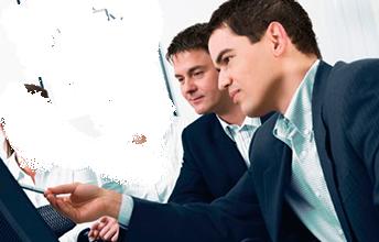 veriter-direccion de proyectos y servicios