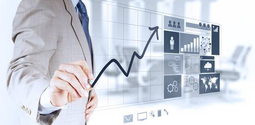 Dirección de proyectos - Optimización de costes