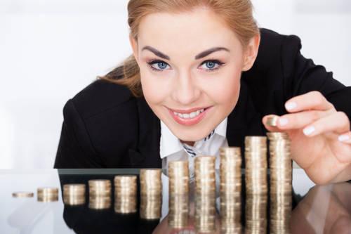 Procesos de negocio - Optimización de costes