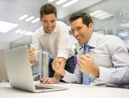 ¿Cuál es la mejor metodología de Gestión de Proyectos?