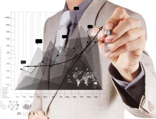 La técnica de Gestión del Valor Ganado (EVM) como herramienta de gestión de proyectos